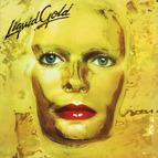 Liquid Gold Pic