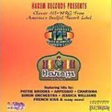 ハーレム・レコード