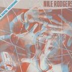 NileRodgers