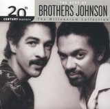 Brothers Johnson