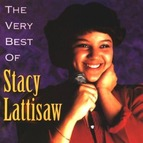 Stacy Lattisaw Best