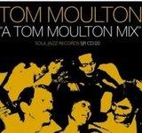 トム・モールトン