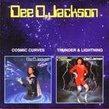 Dee D, Jackson