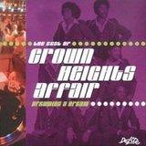 Crwon Heights Affair