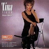 Tina Turner 84