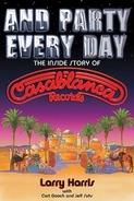 CasablancaBook
