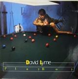 David Lyme-2