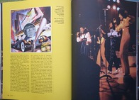 disco book3