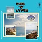 Disco O Lypso