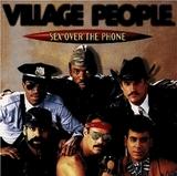 Villege People