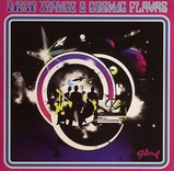 Salsoul Disco Trance & Cosmic