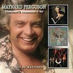 Maynard Furgason