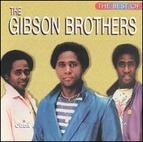 Gibson Btos