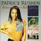 Patrice Rushen2