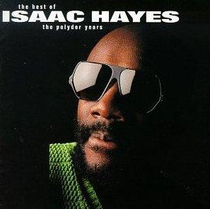 アイザック・ヘイズ (Isaac Haye...