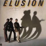 イリュージョン (Elusion)