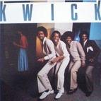 Kwick 1980_2