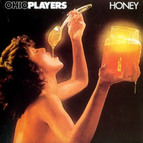 ohioplayers-honey-gal