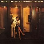Denice Williams, When Love Comes Calling