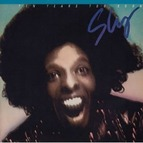 Sly & The Family Stone_ten years too soon