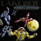 Lakeside_Best