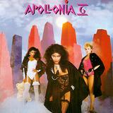Apollonia 6