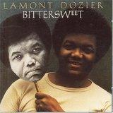 Lamont Dozier2