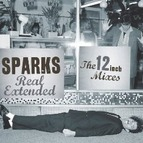 Sparks Real