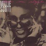 Millie Scott