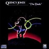 Quincy Jones 70年代ディスコは競争激しかったんだよ。