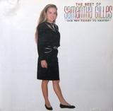 サマンサ・ジルズ