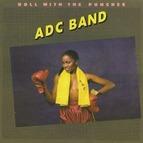 ADC Band 2