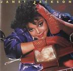 Janet84