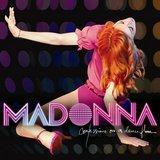 マドンナの新譜