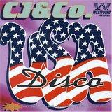 CJ & Co.