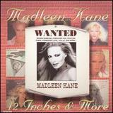 Madleen Kane