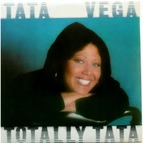Tata Vega