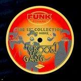 Kool & The Gang(クール&ザ・ギャング)