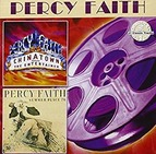 Percy Faith Summer Place 76