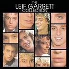 Leif Garret1