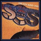 S.O.S. Band (SOSバンド)