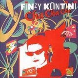 Finzy Contini