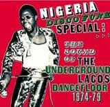 Nigeria Disco