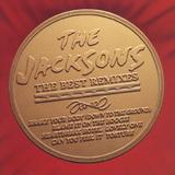 Jacksons Best Remix