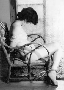 33-15 籐椅子03Mb
