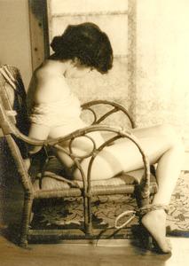 33-15 籐椅子03Cb