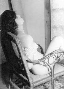 33-14 籐椅子02Mb
