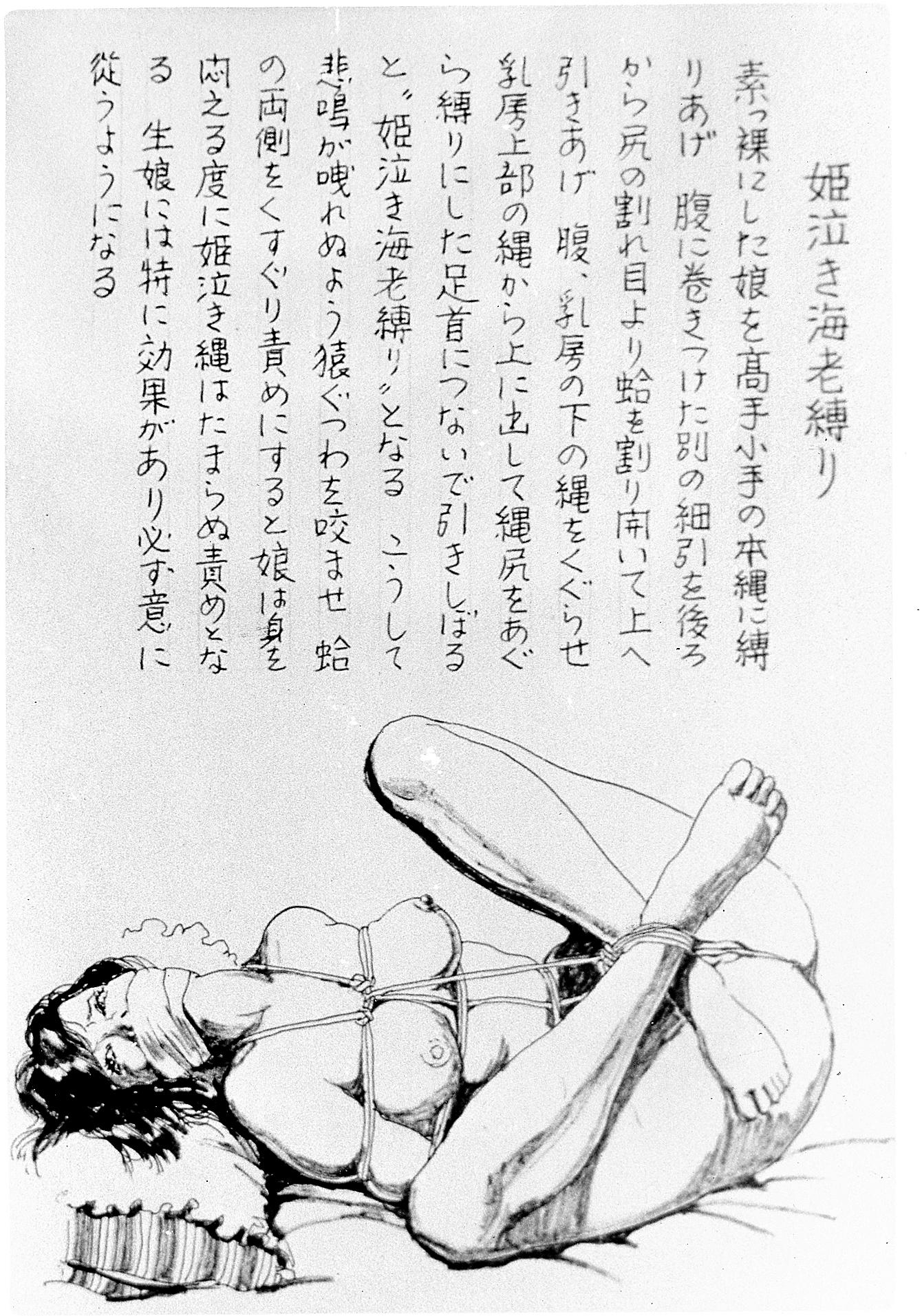椋陽児少女緊縛 26-4) 少女緊縛 表題も適当で申し訳ないのですが、これでも数百枚の写真から関連性の高そうなものをピックアップしているんです。