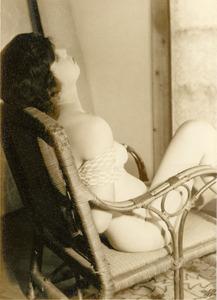33-14 籐椅子02Cb