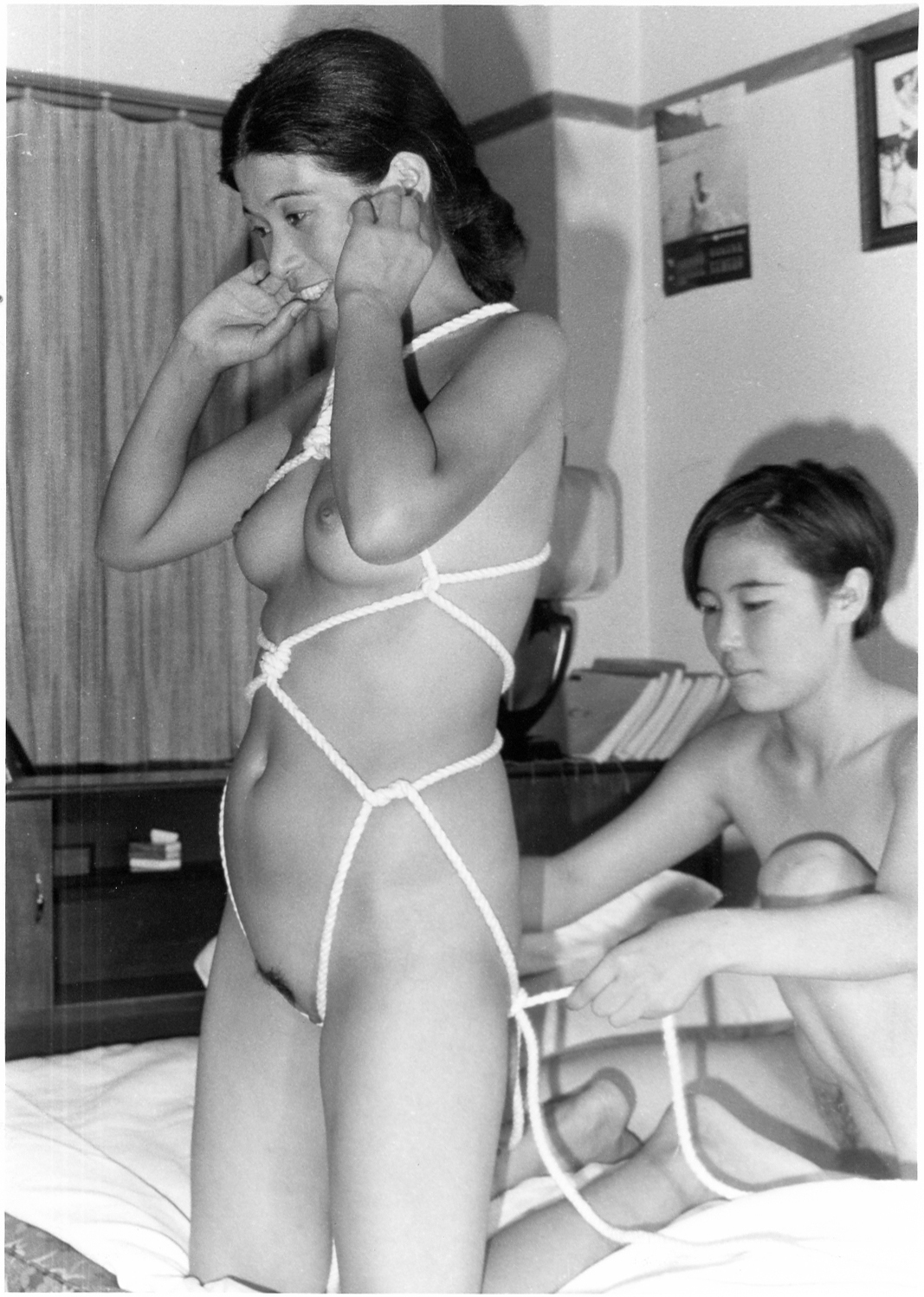 昭和女子小学生ポルノ画像 オランダチャイルドポルノand昭和女子小学生ポルノ写真 | CLOUDY ...
